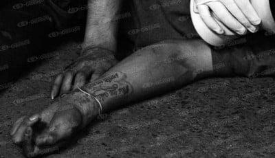 Morir en Oaxaca se vuelve costumbre. Fotoes.mx